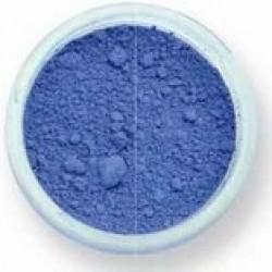 BF 20201120 - Sapphire Blue, pulverfärg