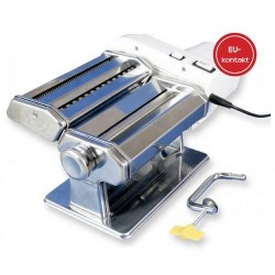 Sugarcraft Roller, elektrisk