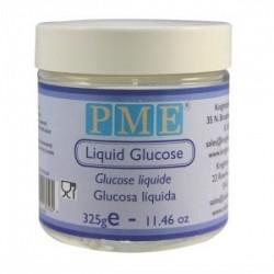 Glucose, 325g (PME)