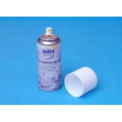 Lustre Spray, pärlemo 100 ml