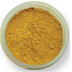 BF 20200825 - Vintage Gold, pulverfärg