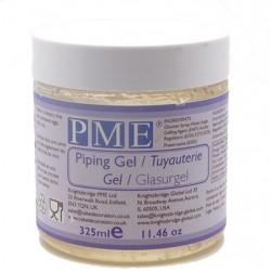 Piping gel, 325g