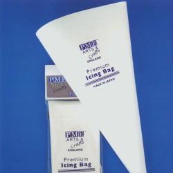 Spritspåse, 30 cm (PME)