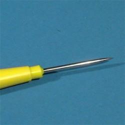 Scriber Needle -normal