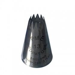 Tyll    13 (PME)