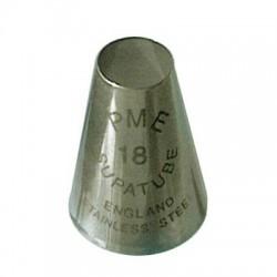 Tyll    18 (PME)