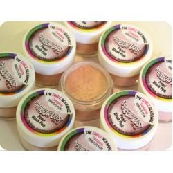 BF 20191231 - Pearl Blush Pink, skimmer-pulverfärg