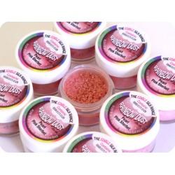 BF 20191231 - Pearl Pink Sherbet, pulverfärg