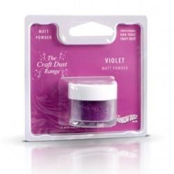 Craft Dust Range, Violet