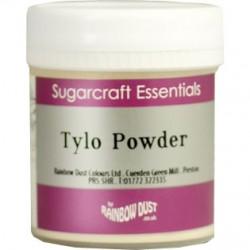 Tylo Powder (CMC), 50g (RD)
