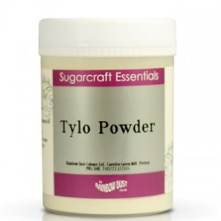 Tylo Powder (CMC), 120g (RD)
