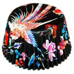 Oriental, ca 20 st