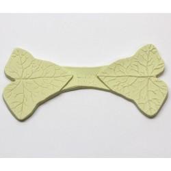 Murgröna, stor silikonveiner