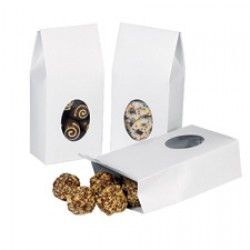 Candy Tent Boxes, 3 st