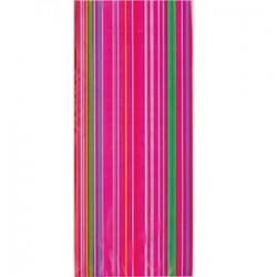 Snappy Stripes, 20 st kalaspåsar