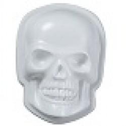 Skull, stor isform