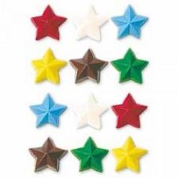 Stars, 12 st