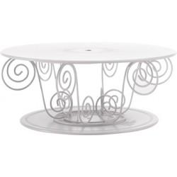 Spiral separator set, 25 cm