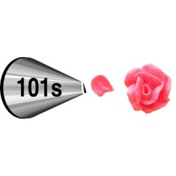 Tyll  101s