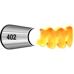 Tyll  402