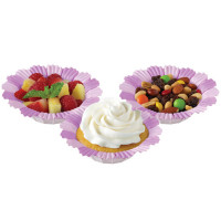 Blossom, 12 st muffinskoppar