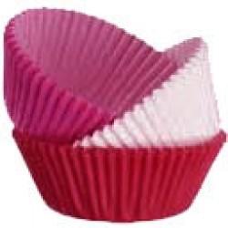 Shades of Valentine, 75 st muffinsformar