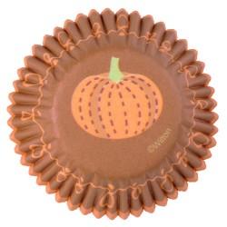 My Pumpkin, 100 st små