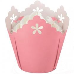 Pink Flower, 15 st