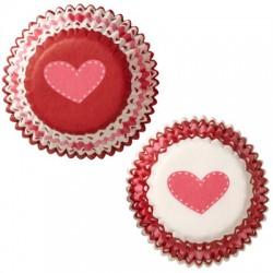 Valentine, 75 st