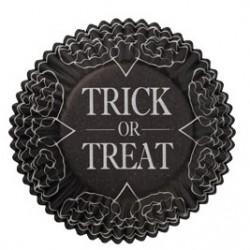 Trick or Treat, 100 st små