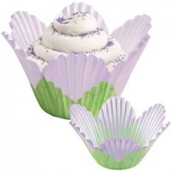 Lavender Petal, 24 st