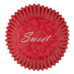 Sweet, 100 st små