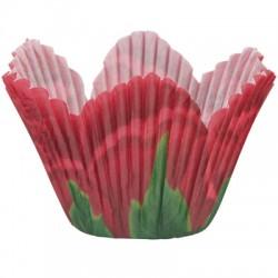 Red Rose Petal, 24 st