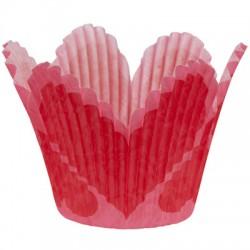 Heart Petal, 24 st