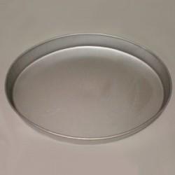 Oval bakform, 15 X 20 cm