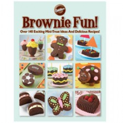 Brownie Fun