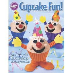 Cupcake Fun!