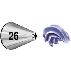 Tyll   26