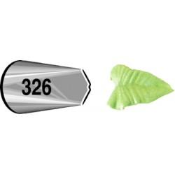 Tyll  326