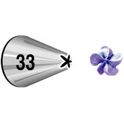 Tyll   33