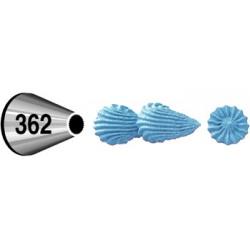 Tyll  362
