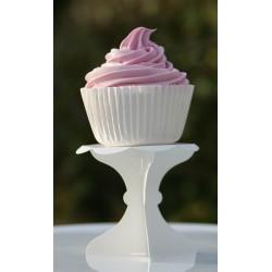 Cupcake-piedestal, 12 st