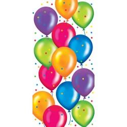 Ballonger, 20 st stora kalaspåsar