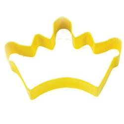 Prinsesskrona, utstickare