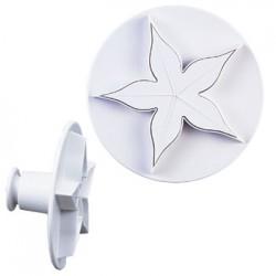 Lilja m ejector, 10 cm