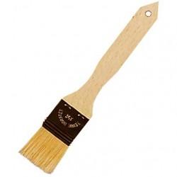 Pensel, 3,5 cm bred