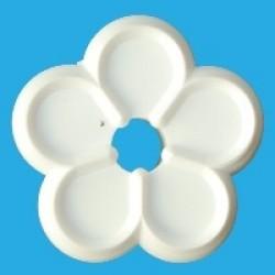 5-bladsblomma, 35 mm