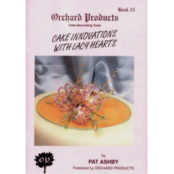 Orchard Products, 15