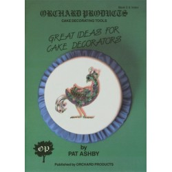 Orchard Products,  5