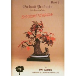 Orchard Products,  6